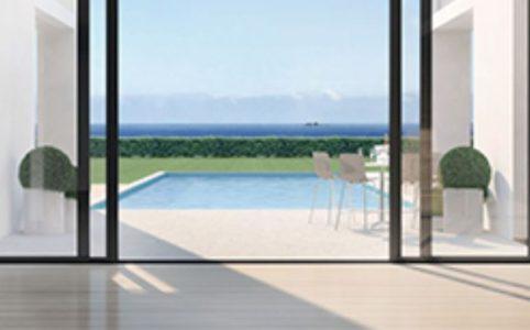Iberis Projects Elviria Villa