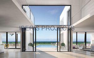 Iberis Projects ELVIRIA