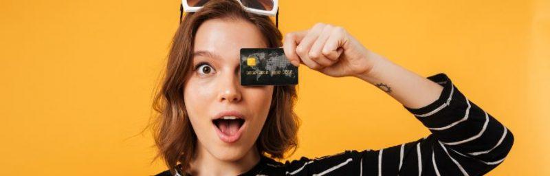 credit card cashback