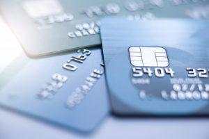 creditcards cashback