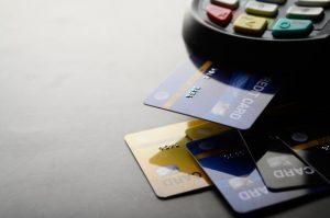 kredietkaarten cashback